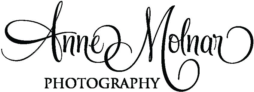 Anne Molnar Photography Logo